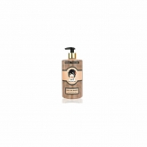 Dolores Promesas 100% Femenina Gel Douche 750ml