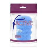 Suavipiel Active Dermo Massage Sponge