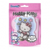 Suavipiel Éponge Hello Kitty