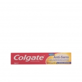 Colgate Anti Tartre Et Blanchiment Dentifrice 75ml