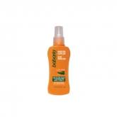 Babaria Protecteur De Cheveux Aloe Vera 100ml