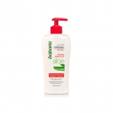 Babaria Aloe Body Lotion Atopic Skin 300ml