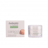 Babaria Caracol Nourishing Gel 50 ml