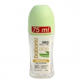 Babaria Aloe Vera Fresh Sensitive Dèodorant Roll-on 75ml