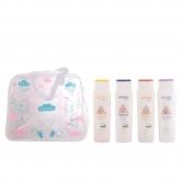 Babaria Baby Trousse Coffret 5 Produits