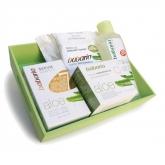 Babaria Aloe Vera Crème Hydratante 50ml Coffret 4 Produits