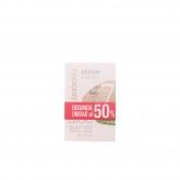 Babaria Aloe Vera Serum 7 Effets Coffret 2 Produits