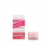 Diadermine Réactivance Crème Anti Âge Total Jour 50ml Coffret 2 Produits