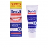 Denivit Dentrifice Anti Taches Intense 75ml