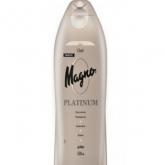 La Toja Magno Platinum Gel De Douche 550ml