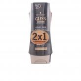 Schwarzkopf Gliss Ultimate Repair Conditioner 2x200ml