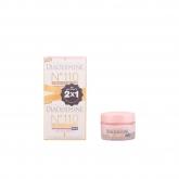 Diadermine N110 Crème De Beauté De Nuit 50ml Coffret 2 Produits