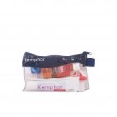 Kemphor Voyage Coffret 4 Produits
