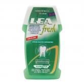 Lea Fresh Dentifrice Et Elixir Chlorophylle 100ml