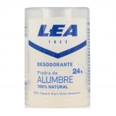 Lea Alum Stone Déodorant Stick 120g