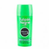 Tulipán Negro Déodorant Stick Original 75ml
