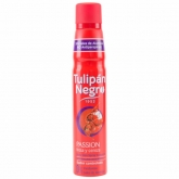 Tulipán Negro Fraise Et Cerise Déodorant Spray 200ml