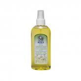 Camomila Intea Body Hair Lightening Lotion Vaporisateur 200ml