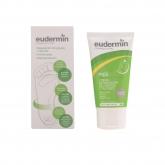 Eudermin Crème Pour La Réparation Du Pied 75ml