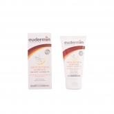 Eudermin Protective Crème De Mains 75ml