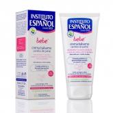 Instituto Español Crème Pour Bébé 150ml