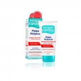 Instituto Español Cream Atopic Skin 150ml