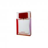 Carolina Herrera Chic Eau De Parfum Vaporisateur 50ml