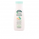 Avena Kinesia Gel Douche Aloe Vera 650ml