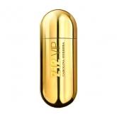 Carolina Herrera 212 Vip Eau De Parfum Vaporisateur 30ml