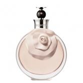 Valentino Valentina Eau De Parfum Vaporisateur 30ml