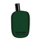 Comme Des Garcons Amazingreen Eau De Parfum Vaporisateur 50ml