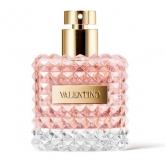 Valentino Donna Eau De Parfum Vaporisateur 30ml