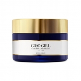 Carolina Herrera Good Girl Body Cream 200ml