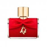 Carolina Herrera Ch Privée Eau De Parfum Vaporisateur 30ml