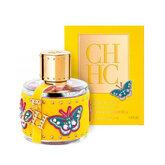 CH Beauties Eau De Parfum Spray 100ml Limitierte Edition 2020