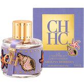 CH Under The Sea Eau De Parfum Vaporisateur 100ml Limited Edition 2021
