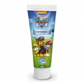 Cartoon Paw Patrol Dentifrice 50ml