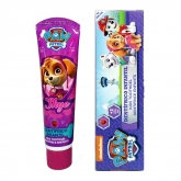 Cartoon Paw Patrol Dentifrice Skye 50ml
