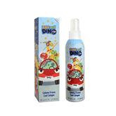 Cartoon Eau My Dino Fresh Cologne Spray 200ml