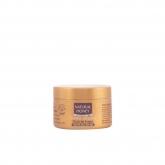 Natural Honey Crème Pour Le Corps Elixir D Argan 250ml