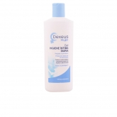 Dexeus Gel Intime 250ml