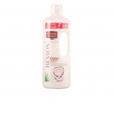 Natural Honey Coco Addiction Gel De Douche 1500ml