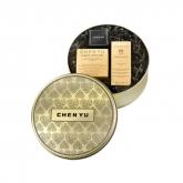 Chen Yu Longevity Cell Life Repair 50ml Coffret 3 Produits