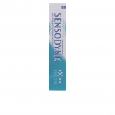 Sensodyne Dentifrice Extra Fresh 75ml