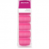 Beter 6 Self Gripping Rollers 44mm