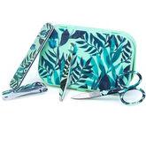 Beter Kit De Manicura Mini Travel Kit Coffret 5 Produits