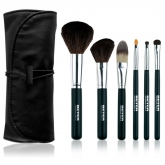 Beter Professional Make Up Kit 6 Brushes