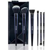 Beter Maxi Kit Mystic Collection Coffret 7 Produits