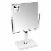 Beter Stand Mirror x7