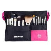 Beter Cinturón Professional Makeup Set 13 Pieces